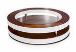 round-coffee-tables-2
